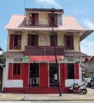 maison-creole-12