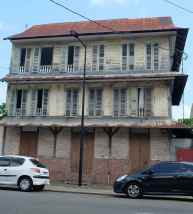 maison-creole-13