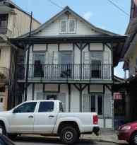 maison-creole-14