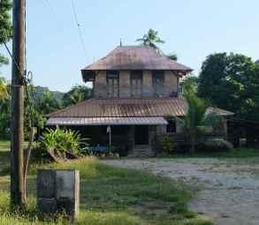 maison-creole-15