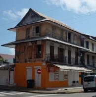 maison-creole-2