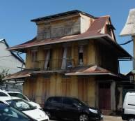 maison-creole-3
