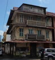 maison-creole-4