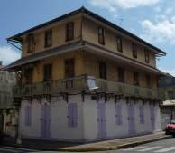 maison-creole-5