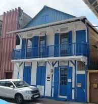maison-creole-6