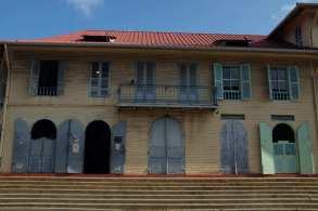 musee-de-la-franconie
