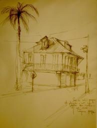 une-maison-creole-qui-va-voyager